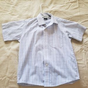 Other - Shirts for boys